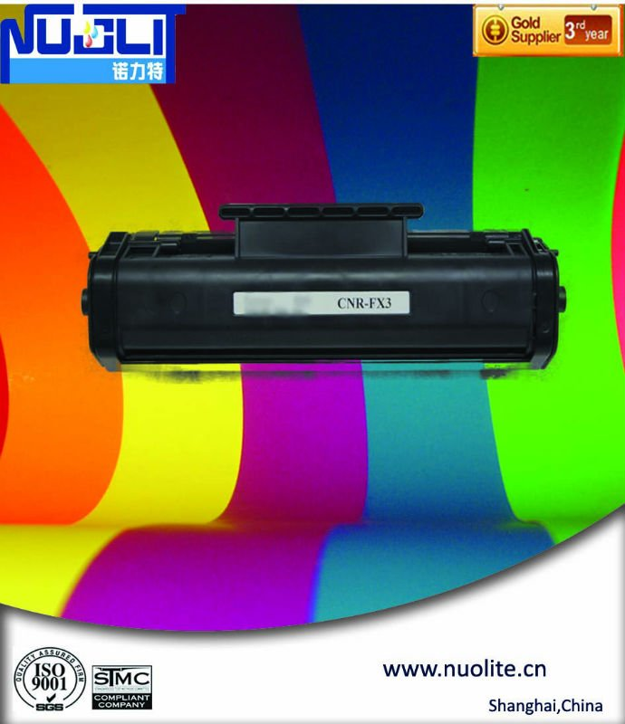100% neaw and compatible hp 3906a laser toner cartridge for printer 3100