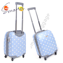 Lightweight Carry-on Travel luggage/School Luggage Bag