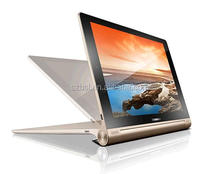 Original Lenovo Yoga Tablet 10 HD+ / B8080 WiFi Version 10.1 Inch IPS FHD Screen Android 4.3 Tablet