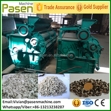 Cotton Seeds Delinter Machine|Automatic Cotton Seed linter Machine|Cotton Seed Cleaning Machine