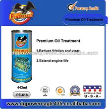 Power Eagle Super Oil Treatment 443ml