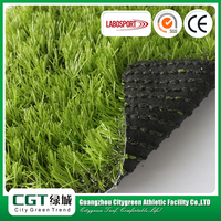 Cheap price popular sales high cost turf landscaping fake grass carpets