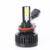COB Brightest L3 H11 LED Headlight Bulbs LED Lights for Auto Spotlights