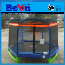 high quality safety children exercise interesting best play well sale advanced technology my first trampoline