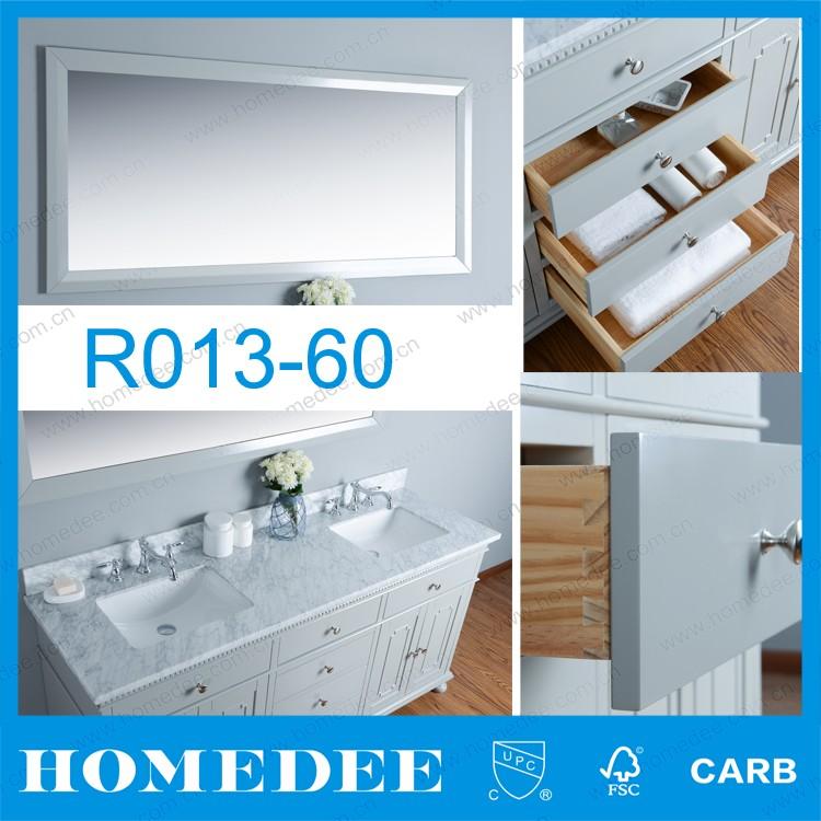 Homedee-hangzhou-soild-wood-high-quality-double (2).jpg