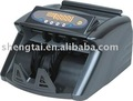 Factory money counter WJD-ST856