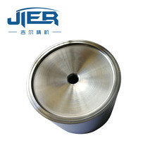 non-standard Custom Stainless Steel CNC turning machining parts