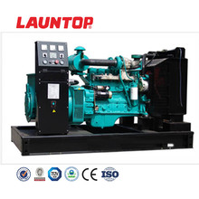 82hp engine mounted marine diesel generator