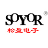 Guangzhou Soyer Electronics Technology Co., Ltd.