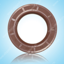 High Quality HTCR 90029-21022 OIL SEAL for TOYOTA cars