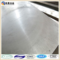 A2 alloy special steel manufacturer
