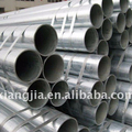 Factory Price!!! China stainless steel exhaust pipe