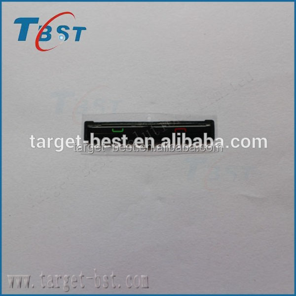 Wholesale Price for Motorola Nextel i867 PTT Button
