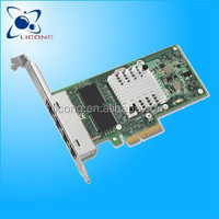 For IBM SERVER RAID M5110 SAS / SATA PCI-E X8 CONTROLLER 46C8990 81Y4482 90Y4449 46C9027