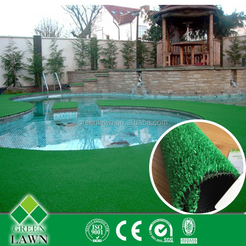 Artificial grass for indoor grass roof exhibition garden for Artificial grass indoor decoration
