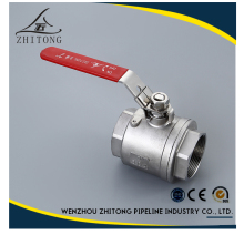 Free Logo Best Selling class 2500 high pressure ball valve