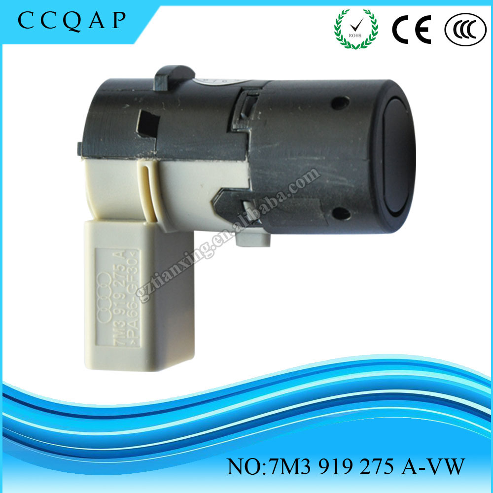 OEM 7M3919275A / 7M3 919 275 A FOR CAR REVERSE PARKING SENSOR