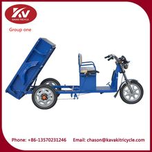 tuk tuk bajaj three wheel cargo motorcycles for cargo