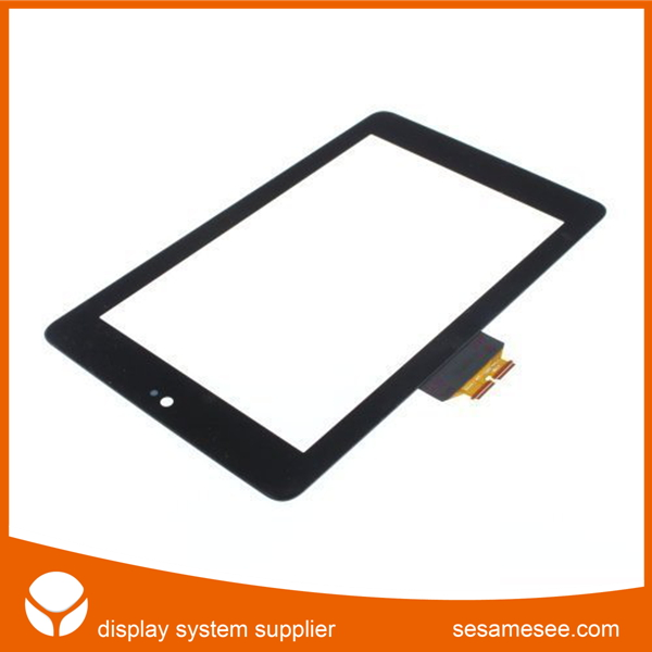 butterfly s mobile phone lcd display