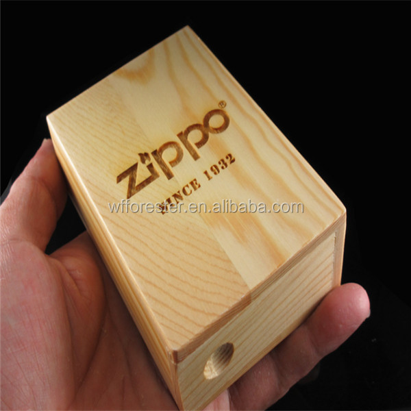classical antique custom wooden cigar boxes wooden packaging wholesale