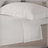 100% Cotton 200 Thread Count China Supplier Bed Sheet/ Bed Sets