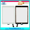 Wholesale Touch Panel for iPad Air 2, Touch Screen for iPad Air 2, Digitizer for iPad Air 2