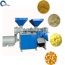 2016 very popular maize milling machines for sale in uganda/maize milling south africa