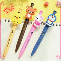 Hot Selling School Office Supplies Stationery