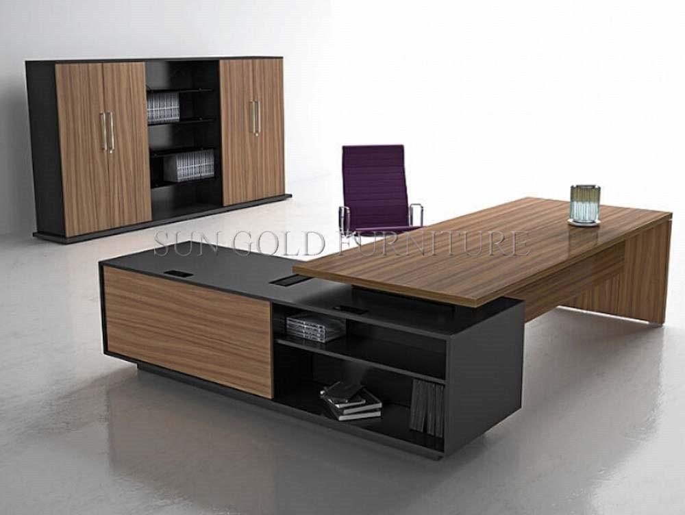2015 nuevo color elegante dise o mobiliario de oficina for Oficina western union alicante