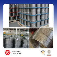 Professional 302 stainless steel wire rope,aisi 1mm stainless steel wire