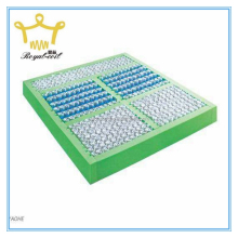 sleep well pocket spring mattress