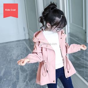 24ea42d7cf18 Girls Jackets Size 10-Girls Jackets Size 10 Manufacturers