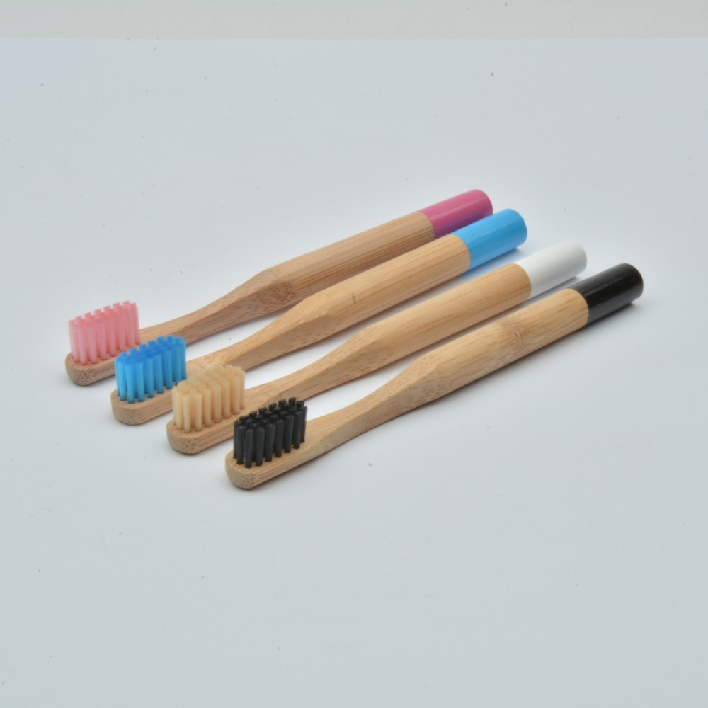 Wholesale natural 4 pack <strong>bamboo</strong> toothbrush,toothbrush <strong>bamboo</strong>,<strong>bamboo</strong> charcoal toothbrush