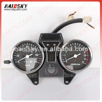 motorcycle parts for digital speedometer