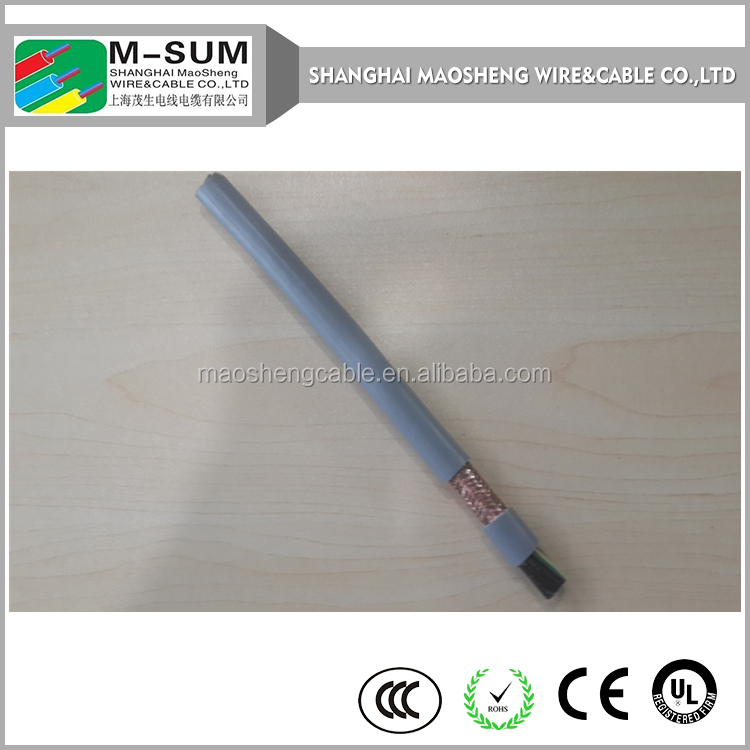 Coax RF Cable Assemblies control cable cool-resistant zhabei district shanghai