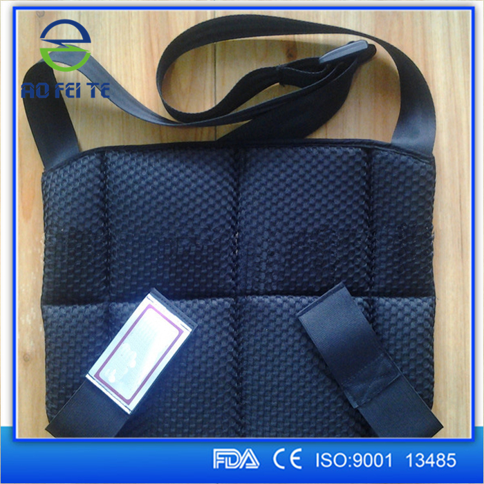 safety Bump belt for pregnant women Maternity essentials