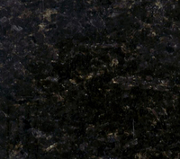 China natural granite black pearl granite