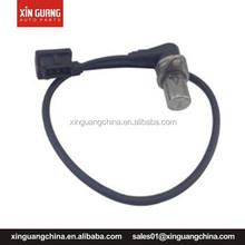 Crankshaft Position CKP Sensor for 12141714763/12141720853/12141710519 12141714763, 12141710519 12141720853