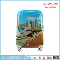 4 wheeled travel trolley bags, travelling bags with trolley, travel world trolley bags