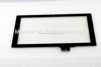 "For 11.6"" ASUS Vivo Book S200 S200E V1.1 Touch Screen Digitizer Tablet PC Glass Lens Replacement"