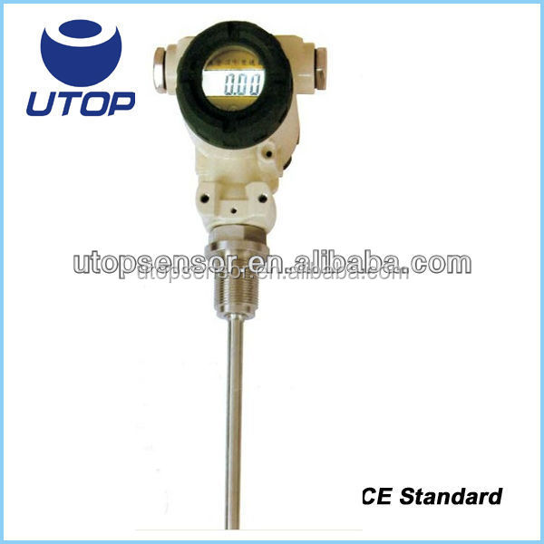 UTI5 digital water temperature sensor
