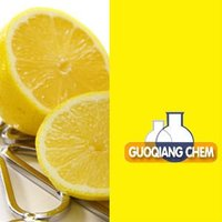 Lemon yellow, Tartrazine, Food color