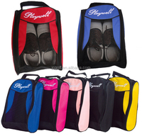 OEM cheap golf shoe bags
