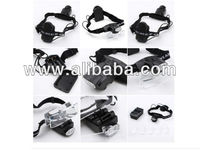 Headband Magnifier High Quality