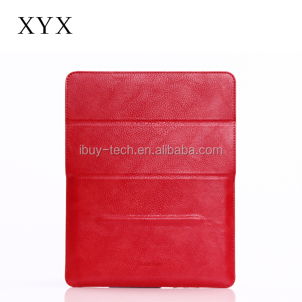 Most popular Slim folio leather case fold tablet for ipad mini 1 2 3 stand cover pu leather for ipad case