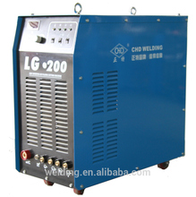 Hot selling electrical cnc plasma cutting machine
