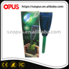 China best LED plant moisture meter for different types of soil