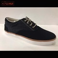 latest wholesale high quality most comfortable canvas shoes for men