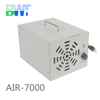 New Style air purifier 7g/h ozone machine with corona discharge