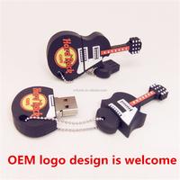 Free sample Promotional gift Cheap 4gb Brand custom usb 3.0 flash drive 8gb